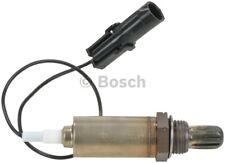 Oxygen Sensor-Actual OE Bosch 12014