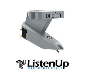 Ortofon OMEGA Single Moving Magnet Cartridge