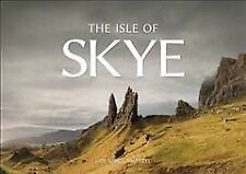 Isle of Skye, Paperback by Campbell, Iain Kirk, Brand New, Free shipping in t...