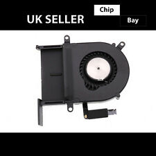 Macbook Pro Retina 13″ A1425 CPU cooling Fan Left Side 610-0169-01