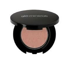 GLOMINERALS EYE SHADOW ORCHID FULL SIZE / NEW IN BOX!