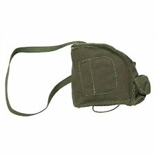 Fernando: M240 Gunner - Mask Pouch - 1/6 Scale - Dragon Action Figures