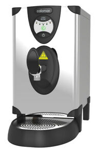 Calomax Countertop Water Boiler Eclipse model 3C5C