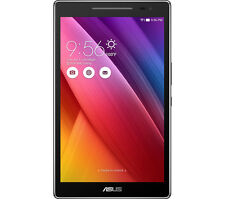 "ASUS ZenPad Z380M 8.0"" Tablet 16GB 2GB RAM Android Bluetooth 4.0 Grey"