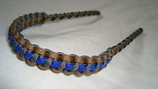 """""""The Diamond"""" Bow Wrist Sling made by On Target for compound bows"""