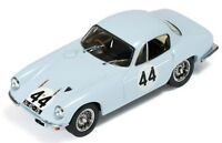 IXO LMC096 LOTUS LMC099 MERCEDES LMC071 FERRARI model cars Le Mans 52/60/63 1:43