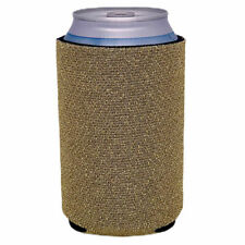 Glitter Can-Tastic Neoprene Can Coolie
