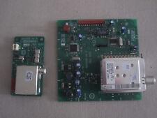 Tuner Modul aus BeoVision 7-40