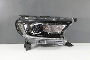 2019 2020 2021 Ford Ranger Right Passenger LED Headlight OEM 19 20 21