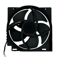 Internal Cooling Fan for the Xbox One Slim