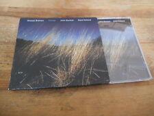 CD Jazz Anouar Brahem - Thimar (11 Song) ECM REC jc + cb