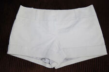 LETHER SHORTS DIFFERENT STYLES !!!!!!!!