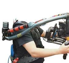 DJI CP.ZM.000144.03 Gimbal Stabilizer Kit with Exhauss Exoskleton Vest