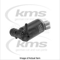 New Genuine MEYLE Windscreen Water Washer Pump 11-14 870 0002 Top German Quality