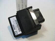 CDI-Einheit Steuergerät Zündbox Honda CBR 250 R ABS 11-