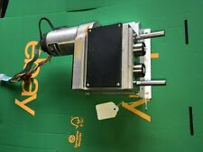 Metering Drive Assembly 01018-60001 -  HP 1050 HPLC Pump