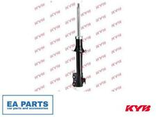 SHOCK ABSORBER FOR DAIHATSU SUBARU KYB 332120 EXCEL-G