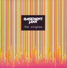 Pop 2000-2009