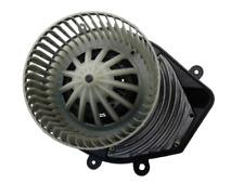 Moteur Ventilateur VW Passat Audi A4 8D1820021 740221233F
