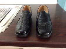 LadiesPavers shoes