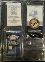 🔥 2002 Topps Commemorative Packs Collection • Only 500 Made • Limited • Sealed