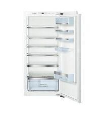 Bosch KIR41AF30 Kühlschrank integrierbar Flachscharnier SmartCool