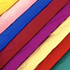 Taffeta Polyester Lining Fabric 54