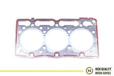 Cylinder Head Gasket Composite For Kubota 16231-03310, D1005
