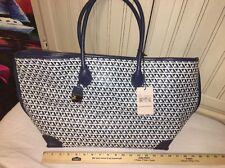 Ivanka Trump Tote Handbag