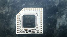 D2CKey - Wii Modchip for D2C consoles