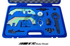 BMW  Engines ( N62 N73 ) Camshaft Crankshaft Alignment Master Tool Set