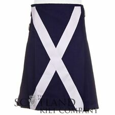 100% Cotton World & Traditional Kilt Clothing