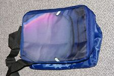 Covenant Weapon Crate Cooler Bag-Halo Legendary Crate-NEW NUOVO
