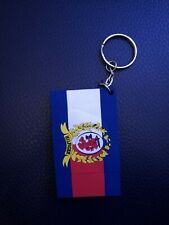 usb stick 8GB key chain tommy hilfiger