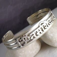 Handmade Less than 18cm Fine Bracelets