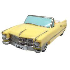 Funko Pop Vinyl Scarface Tony's Convertible Figure Vaulted Rides Tony Montana
