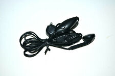 Hands-free Stereo Headset Headphones Mic For Nokia - Same Day Shipping !!!