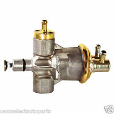 OEM NEW 1994-1997 Ford F-Series 7.3L Diesel Turbo Fuel Transfer Pump F6TZ9350A
