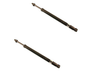 Bilstein B4 Replacement Rear Shock Absorber Pair for 04-12 Volvo S40 119526 x2