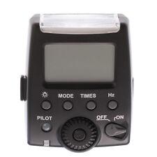 Meike MK-300 TTL Mini Speedlite Flash Light for Panasonic GH4 Olympus E-M5 E-P5