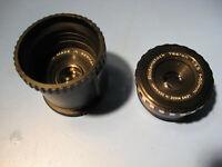 Objektiv von Rodenstock Ysaron 1:3,5 f=50mm M 39mm für Vergrößerung u.a