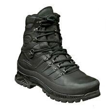 MEINDL Extreme Combat Bundeswehr Gore-Tex Boots