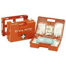 B-safety Br364157 erste Hilfe Koffer Classic DIN 13157
