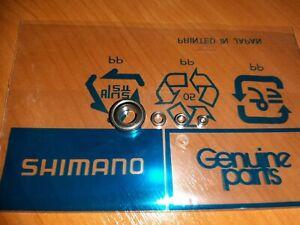Shimano 19 Stradic 4bb upgrade kit 4000 4000XG C5000 Shimano Stradic 4bb kit 4