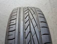 195/55 R 16 ( 87H ) GOODYEAR EXCELLENCE