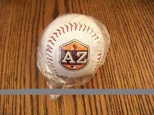 2017 Giants Dodgers Rockies Indians Spring Training baseball ball Cactus League