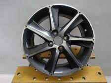 HONDA JAZZ 16 ZOLL 6J ET53 4X100 Original 1 Stück Alufelge Felge Aluminium RiM