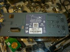GENUINE / MICROSOFT XBOX 360 HARD DRIVE HDD FOR XBOX 360 ORIGINAL - 20GB !