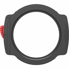 Haida M10 Filter Holder (Holder Only, No Adapter Ring & CPL)
