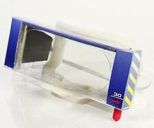 Advanz Goggles with Strap - Spray Foam Goggle, Advancing lens - (24 Pack)
